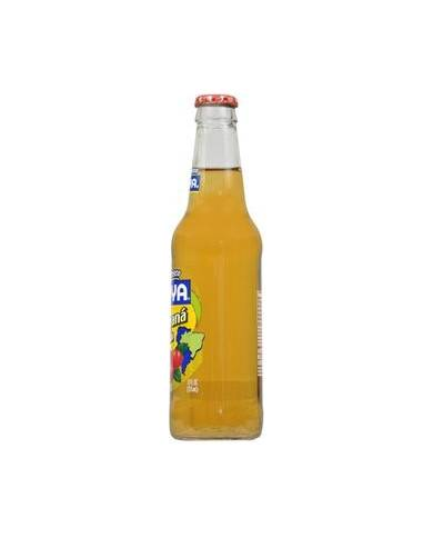 Goya Guarana Soda