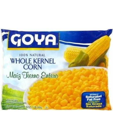 Goya Whole Kernel Corn