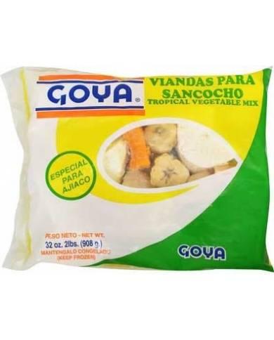 Goya Vianda Sancocho