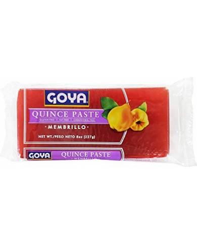 Goya Quince Paste Membrillo