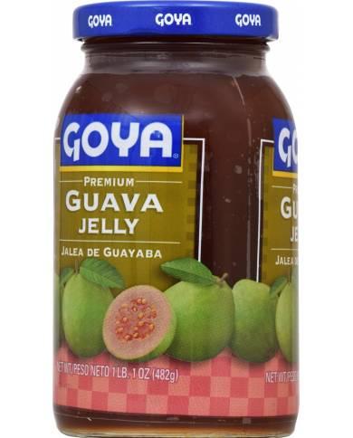 Jalea de Guayaba Goya,...