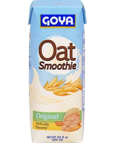 Goya Oat Smoothie, Original...