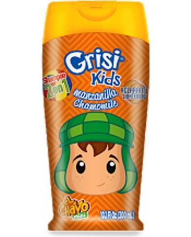 Grisi Kids Chamomile...
