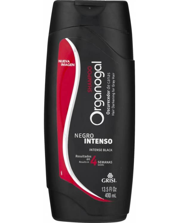 Grisi Organogal Shampoo