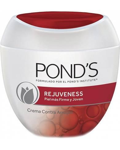 Pond's Rejuveness