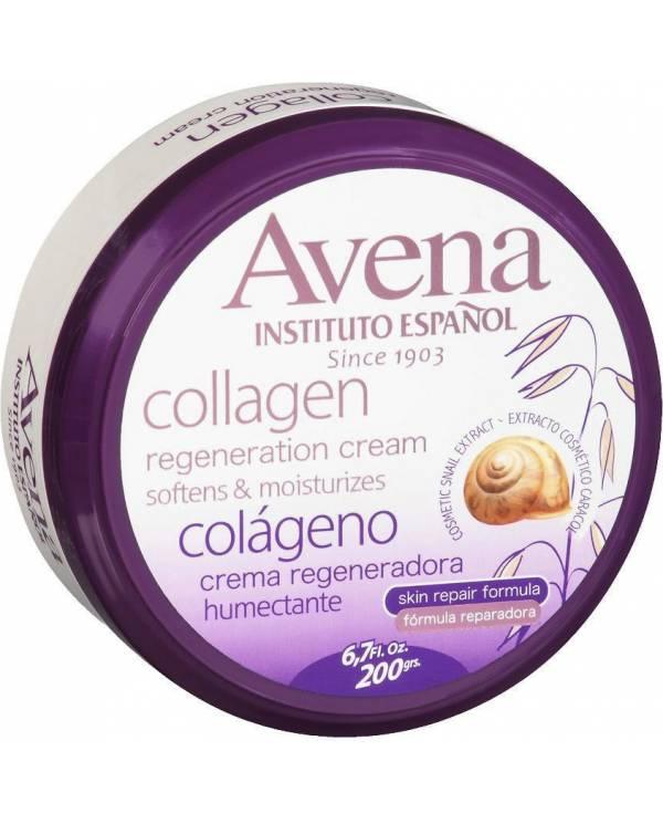 Avena Collagen
