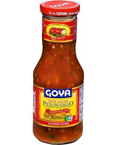 Goya Pico de Gallo