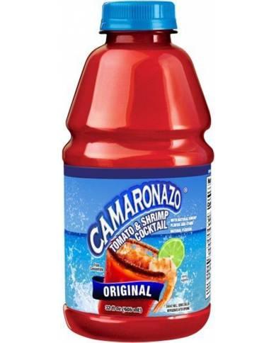 Camaronazo - Original...