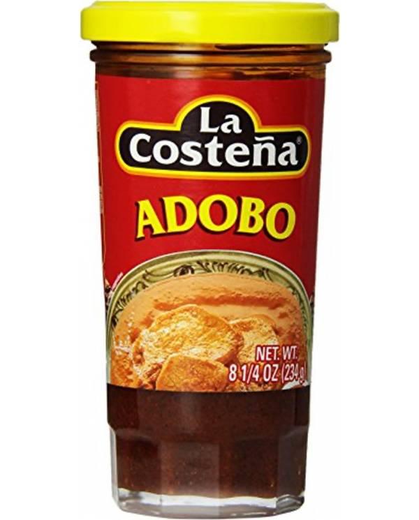 Adobo - La Costeña