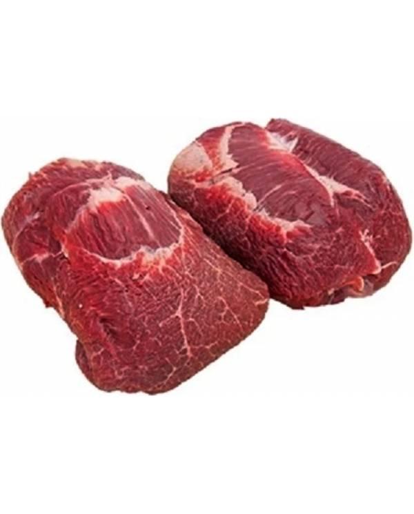 Beef Cheek (Cachete)