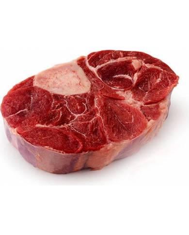 Beef Shank (Chamorro)