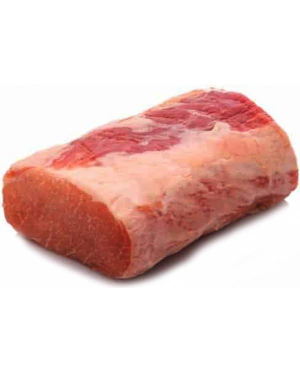 Pork Loin (Chuleta)