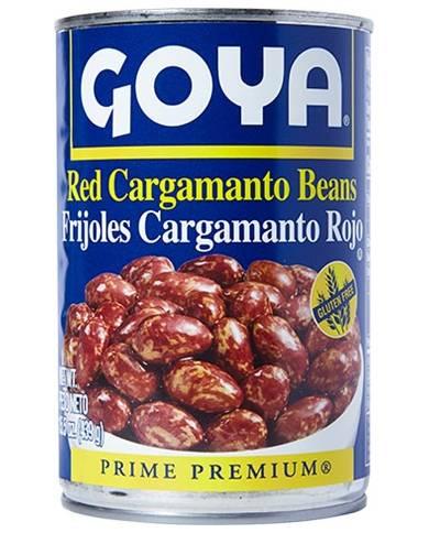 Goya Foods Red Cargamanto...