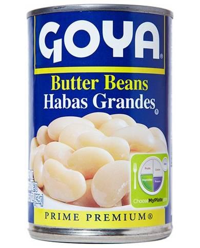 Goya Butter Beans Habas...