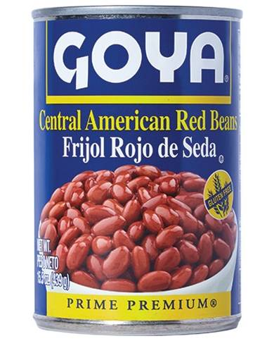 Goya Foods Central American...