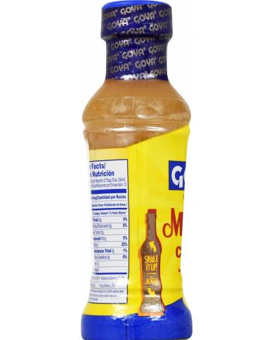 Goya Foods Mojo Criollo...