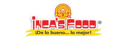 Incas Food