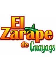 El Zarape de guayags