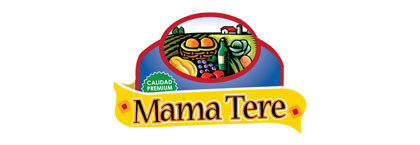 Mama Tere