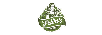 Frida's Foods