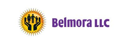Belmora LLC
