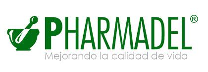 Pharmadel