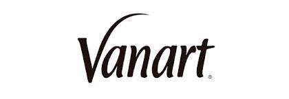 Vanart