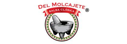 Del Molcajete