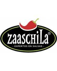 Zaaschila