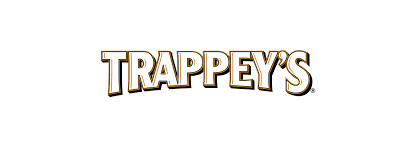 Trappey's