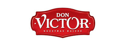 Don Victor