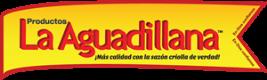 La Aguadillana